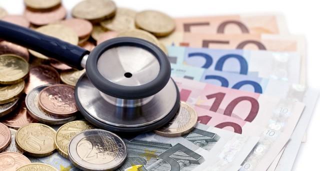 Tutto quello che riguarda la sanità italiana, dai decreti sanità alle farmacie passando per i medici di famiglia e la vendita di farmaci.