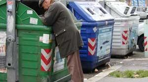 Rimborso Iva rifiuti. Un 'associazione di consumatori attiva la raccolta firme da presentare al Governo per ottenere il rimborso dell' imposta negato da molti Comuni