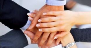Agevolazioni imprese oggetto delle ultime modifiche alla legge di stabilità. Esenzione Irap e agevolazioni alle assunzioni i capisaldi