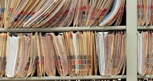 Banca dati fiscale integrata con gli archivi amministrativi delle entrate, agenzia del territorio, ecc. L'annuncio dal direttore delle Finanze, Lapecorella