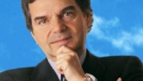 Brunetta minaccia le dimissioni: come verranno impiegati i soldi recuperati dalla rinuncia al taglio Irpef?