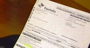Quando è possibile chiedere la sospensione del pagamento di una cartella esattoriale di Equitalia?