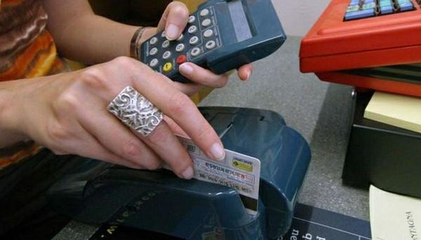 Commissioni bancarie con nuove regole in caso di conto in rosso. Adeguamento contratti in corso entro il 1 ottobre 2012