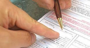 Detassazione produttività prorogata fino al 2014 secondo le ultime modifiche alla legge di stabilità 2013