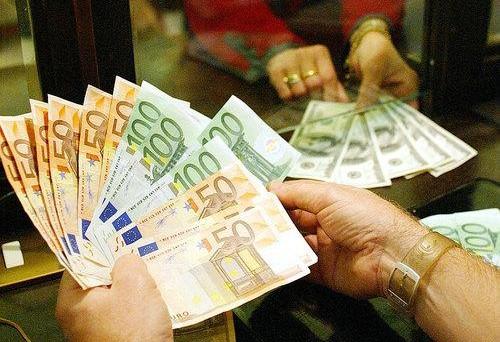 Presentato un emendamento al decreto sviluppo che prevede la restituzione anche parziale del premio assicurativo per il mutuo estinto anticipatamente