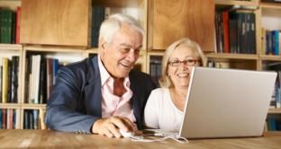 Lo prevede l'Inps in una circolare del 19 novembre scorso, dettando il calendario per l'entrata in vigore di tutte le novità per le pensioni pubblico impiego da chiedere telematicamente