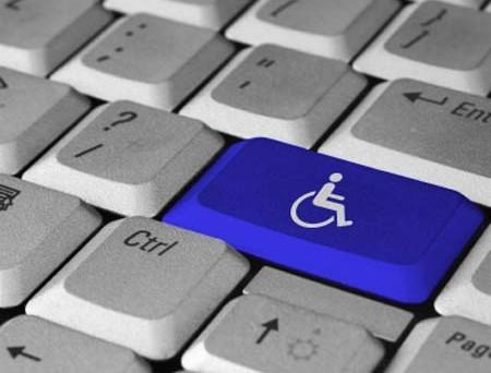 Permessi disabili da richiedere on line solo per i lavoratori del settore privato. Lo chiarisce l'Inps in un messaggio del 15 novembre scorso