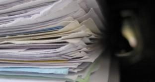 Sarà presentato oggi il nuovo software Redditest. Quali documenti devono essere conservati per difendersi dal redditometro 2012 e dalle sue 100 voci di spesa
