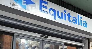 Riscossione Equitalia fino al 30 giugno 2013, ma si lascia ai comuni la facoltà di abbandonare l'affidamento alla società di riscossione in qualsiasi momento