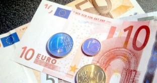 Riscossione tributi locali affidata direttamente ai comuni dal 1 luglio 2013 ovvero ad un consorzio partecipato dall'Anci che si avvarrà di Equitalia, prendendone anche il personale dipendente