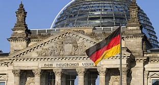 Il parlamento tedesco boccia l'accordo sullo scudo fiscale con la Svizzera. Cosa accadrà in Italia?