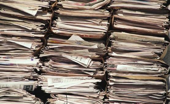 Le scadenze per il libero professionista vengono sospese a partire dal giorno del ricovero o dall'inizio della quarantena.