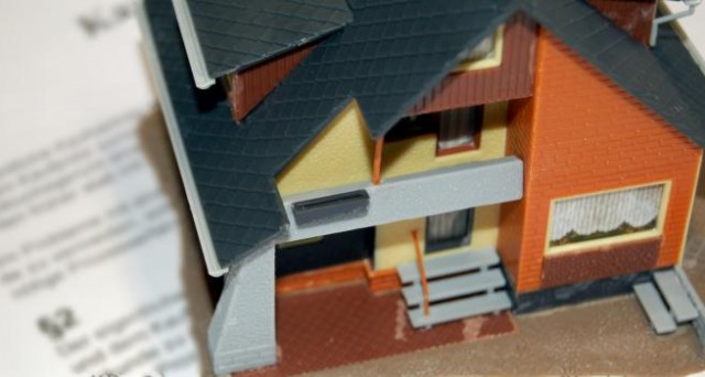 A chi spettano i reali diritti di godimento della deduzione per l'abitazione principale?