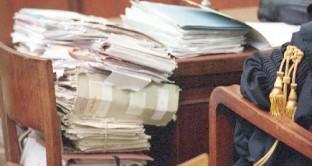 Rivoluzione digitale negli uffici giudiziari dal 30 giugno 2014. Il cartaceo solo in casi eccezionali previsti dal giudice