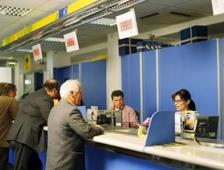 Bollo conti correnti detenuti in Svizzera o a San marino sarà di 34,20 euro all'anno. Nessuna differenza tra paese Ue ed extraUe con la legge di stabilità 2013