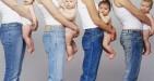 Bonus ai genitori per farli lavorare meno: ecco dove
