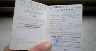Carta di circolazione auto con il nome di chi utilizza temporaneamente il veicolo, altrimenti multa fino a 653 euro. La novità in vigore dal 7 dicembre 2012