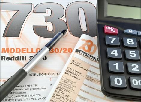 Pagamento Imu anche tramite compensazione con i crediti maturati dal contribuente nel corso dell'anno da indicare nella dichiarazione dei redditi. Possibilità prevista anche per il prossimo anno, con il 730/2013