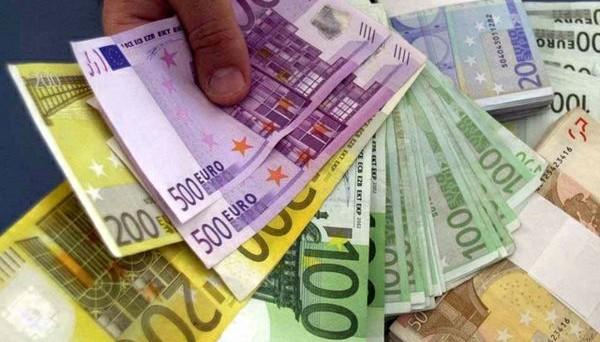 debiti fiscali