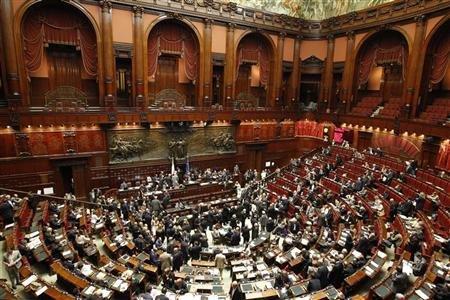 Decreto sviluppo parte seconda. Il Governo Monti, dopo la srl semplificata, che parte ufficialmente oggi, introduce una nuova srl, la srl innovativa