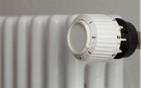 Fruibile la detrazione al 55 per la sostituzione di climatizzatori invernali con caldaie a condensazione, ma solo su impianti già esistenti e non per installarli ex novo