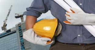 La nuova indennità di disoccupazione, l'Aspi spetta anche in caso di risoluzione consensuale del rapporto di lavoro intervenuta nel 2012. Lo precisa l'Inps in un suo messaggio del 18 dicembre scorso
