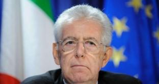 Legge di stabilità 2013 in discussione all'Aula. Cosa cambierà per  i contribuenti italiani, secondo le ultime modifiche presentate in Commissione bilancio