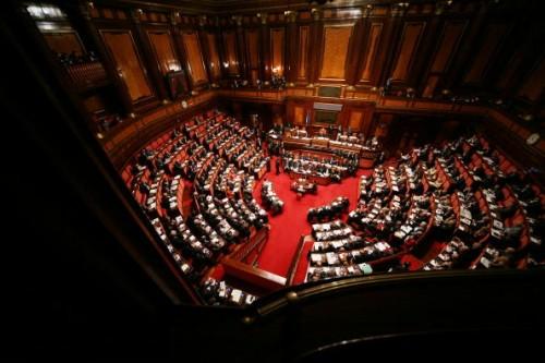 Tutti i contenuti della manovra finanziaria 2017, la Legge di Bilancio. Cosa cambierà dal prossimo anno?