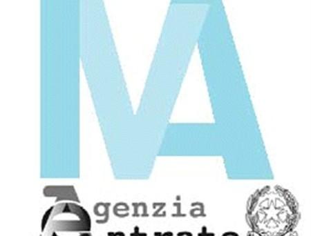 La bozza del modello dichiarazione Iva 2013 contiene tra le novità anche il quadro VO dedicato a chi opta per il regime dell'Iva per cassa, in vigore dal 1 dicembre scorso