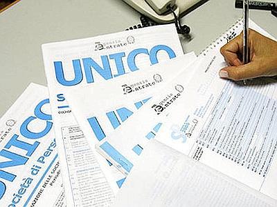 L'Agenzia delle entrate ha sfornato la bozza del mod Unico 2013 relativo alle società di persone e a quelle di capitali