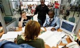 Sanatoria immigrati 2012 in chiusura, ma arrivano ancora chiarimenti. Ora è la volta dell'Inail