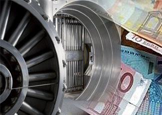 Colpite le attività finanziarie oggetto di emersione con un'imposta dalla misura fissa