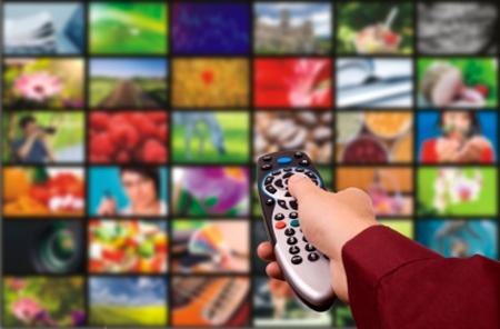 Canone Rai pc, tablet e smartphone? Pagamento escluso se consentono di vedere i programmi Tv via internet e non tramite la ricezione del segnale