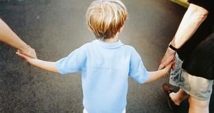 Cosa cambia nella disciplina dei congedi parentali per effetto del decreto crescita e di quello salva infrazioni Ue