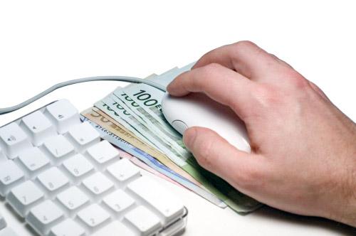 Tutto quello che c'è da sapere per  verificare la propria posizione debitoria nei confronti del Fisco con l'estratto conto Equitalia