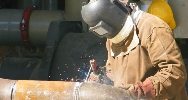 Pensione precoce e lavoro usurante (amianto)