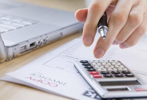 Numero fattura oggetto di novità dal 1 gennaio 2013 spiegate dall'Agenzia delle entrate nella risoluzione del 10 gennaio scorso