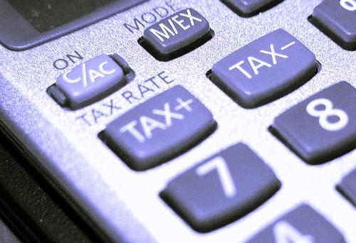 Tasse immobili e tasse investimenti finanziari. Sono queste le componenti principali del Fisco che verrà