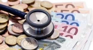 La Lombardia in seno alla Conferenza Unificata Stato Regioni blocca il provvedimento attuativo della riforma Isee, il riccometro, per stanare i finti poveri. E ora?