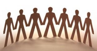 Autorizzato il pagamento degli ammortizzatori sociali in deroga per il 2013. Lo annuncia il Ministero del lavoro e delle politiche sociali