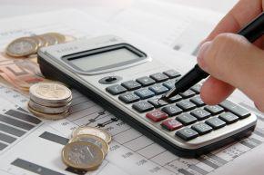 Autoliquidazione Inail 2013 in scadenza oggi, 18 febbraio 2013, il termine per il pagamento dei premi assicurativi a saldo 2012 e acconto 2013