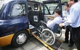 Bollo auto disabili, tutto quello che c'è da sapere per avere l'esenzione dal pagamento della tassa automobilistica per soggetti portatori di handicap