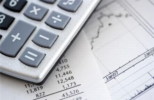 L'Inps approva lo schema di convenzione stipulato con i CAF per le attività relative alla certificazione Isee 2012-2013, mentre si attende l'approvazione del riccometro