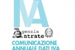 In scadenza il prossimo 28 febbraio 2013 il termine per la presentazione della comunicazione Iva. Ecco cosa sapere