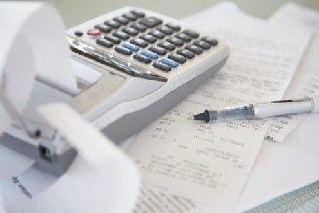 Domani è l'ultimo giorno utile per presentare il modello di comunicazione dati Iva per il 2013.