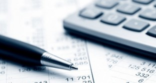 In scadenza il 28 febbraio il termine per la presentazione del modello Cud 2013 per dipendenti e pensionati che recepisce alcune novità fiscali dello scorso anno