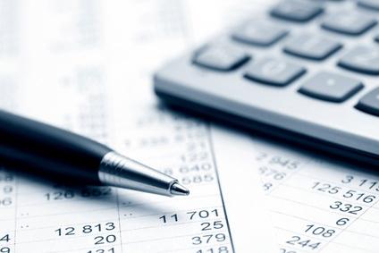 L'Agenzia delle entrate ha pubblicato on line il modello definitivo della certificazione unica dei redditi di lavoro dipendenti percepiti nel 2012