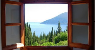 Detrazione 55 per sostituire finestre e infissi - Sostituzione finestre detrazione ...