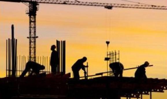 Ancora pochi mesi per fruire della detrazione ristrutturazione edilizia al 50%. Dal 1 luglio tornerà al 36% con un tetto massimo di spese agevolabili di 48mila euro