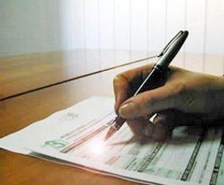 L'Inps nella sua circolare conferma che anche per il 2013 le detrazioni per familiari a carico sono fruibili anche dai soggetti residenti all'estero